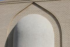 10-Mosque-maraab