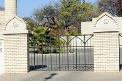 14-Mosque-entrance