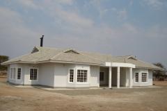 15-Sephope-House