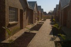 18-Phikwe-Townhouses