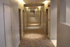 23-Mahalapye-hotel