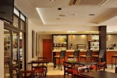 6-M-Hotel-Dining