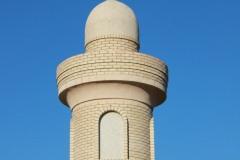 9-Mosque-