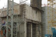 1-Tati-Crusher-Structure