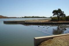12-Irrigation-Dam