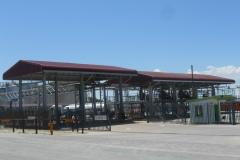 21-Shell-Depot-Upgrade