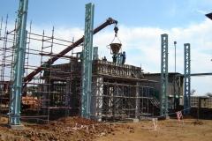 5-BCL-Compressor-Building