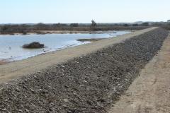 6-BCL-Emergency-Dam-2