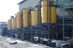 9-Flotation-Plant